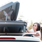 Czy warto kupić bagażnik samochodowy lub box?