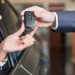 Dlaczego warto zdecydować się na nowy samochód osobowy?