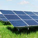 Baterie słoneczne: Czym są i jak działają?