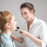 Wszystko o dermatologu dziecięcym